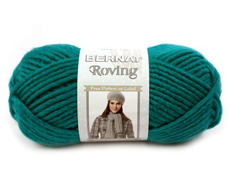 knitting with roving yarnspirations