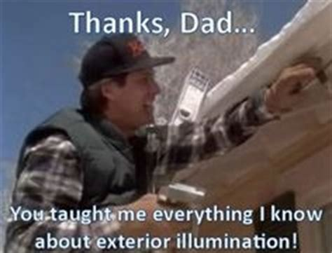 1000 images about 25 days of christmas vacation quotes on