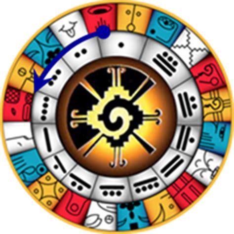 Calendario Tzolkin Significado Calendario Tzolkin Sellos Mayas Tzolkin Ciencia Ser