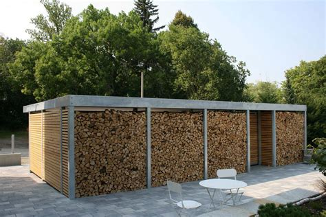 Carport Holz by Design Metall Carport Aus Holz Verzinkt Stahl Mit