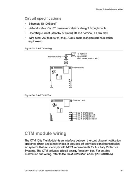 3 pin dmx to cat5 ether cable wiring diagram circuit