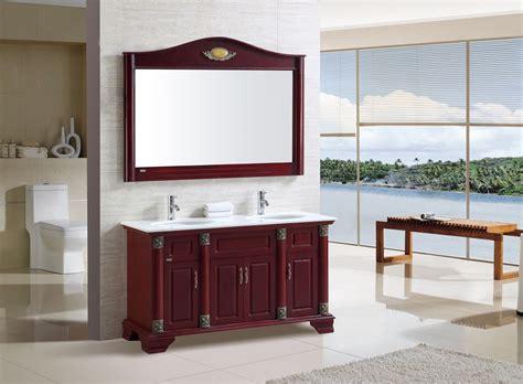 exclusieve badkamermeubels badkamermeubels met dubbele wastafels blog online sanitair