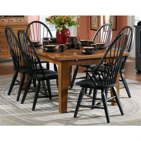 broyhill dining room sets broyhill attic heirlooms dining room set f attic