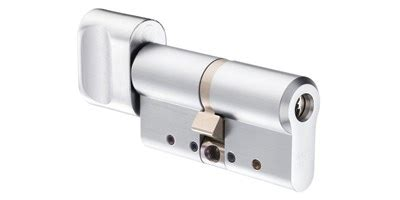 Abloy Cy321 Protec2 europrofile din cylinders abloy oy