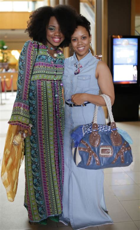 pin by amariah israel on righteous israelite attire