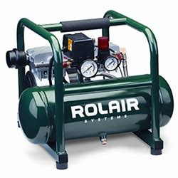 rolair jc  review  model  wood work