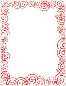 free borders free download clip art free clip art on