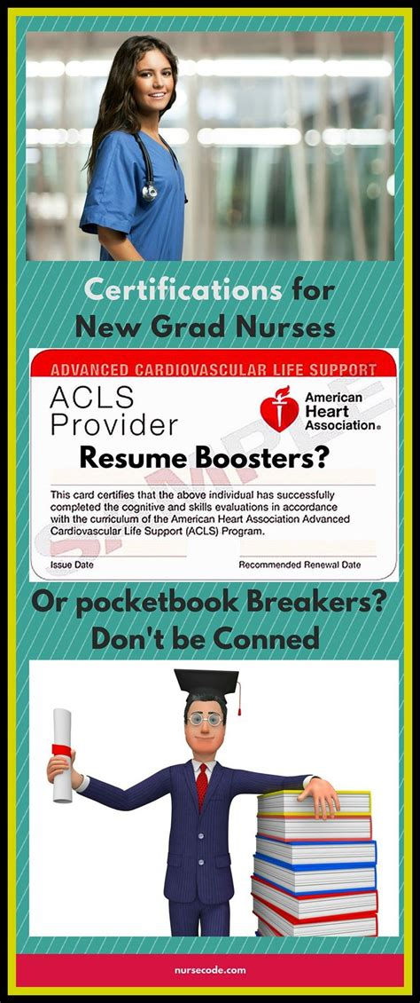 download new grad nursing resume haadyaooverbayresort com