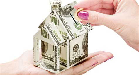 saving for a house more u s households hanging up their landline phones dailyfinance