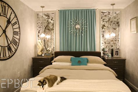 bedroom ideas for husband and wife epbot my bedroom redo reveal