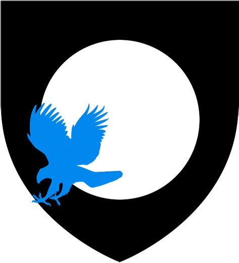 house arryn house arryn a wiki of ice and fire