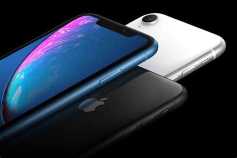 industries apple  set  disrupt computerworld