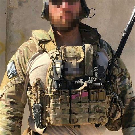 Hbj1467 16 Multicam Devgru Sniper Set 17 best images about armor and gear on battle belt tactical gear and kydex