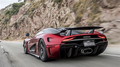 koenigsegg gentleman spiced up gentleman