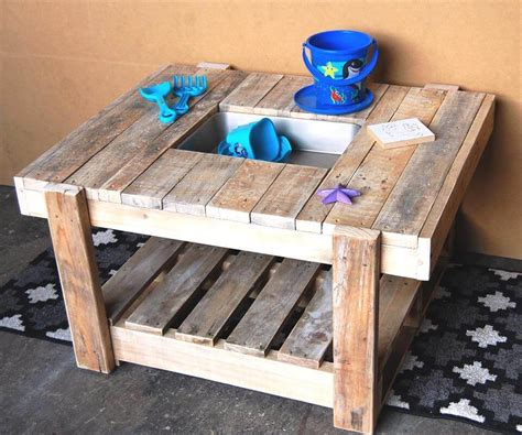 15 recycled pallet ideas inspired your home 101 pallet
