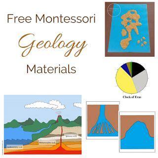 free printable montessori albums 25 best ideas about montessori elementary on pinterest