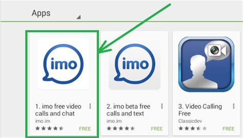 imo free download for windows phone 8 imo download app android pc imo messenger autos post