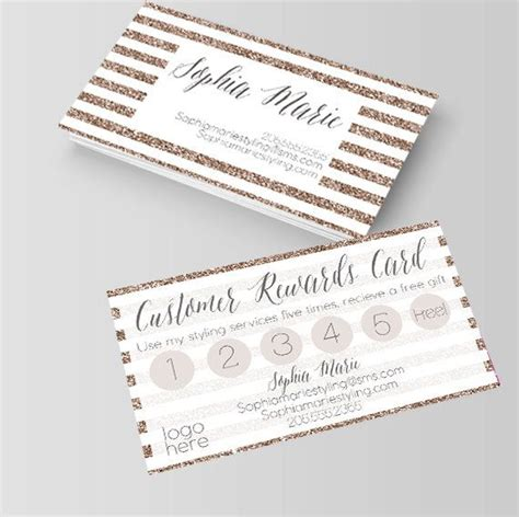 Where To Make Business Cards Near Me