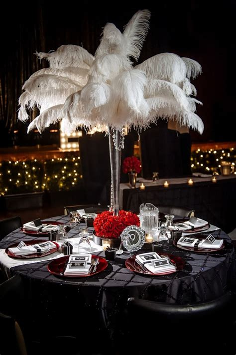 tumblr themes for events glam old hollywood wedding by will pursell photography