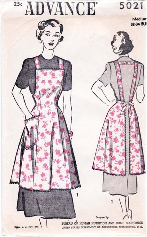 pattern ng apron 17 best images about aprons on pinterest sewing patterns