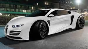 White Bugatti Veyron Price 2016 Bugatti Chiron Release Date Interior Specs Price