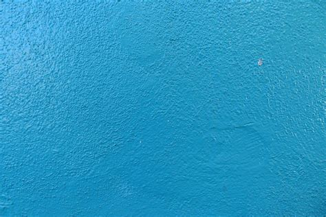 paint it blue top light blue painted brick wallpapers