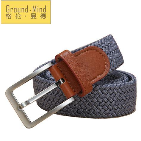 Harga Grosir Pembolong Sabuk Kulit Leather Free 100 Pcs Eyelets buy grosir sabuk kulit tips from china sabuk kulit