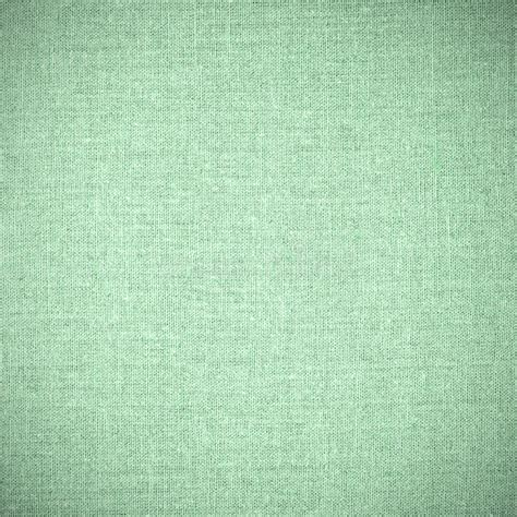 free linen background pattern green abstract linen background stock photo image 30861384