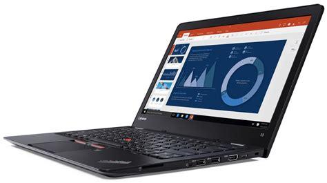 Laptop Lenovo 13 lenovo thinkpad 13 notebookcheck pl