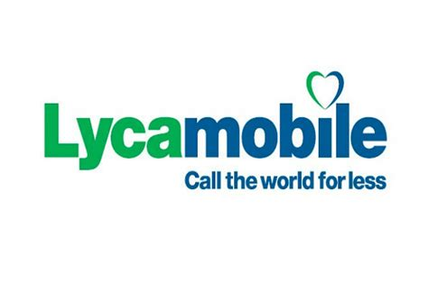 lyka mobile lycamobile logo minikeyword