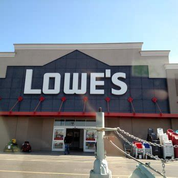 founder of lowe s home improvement 7 easy of
