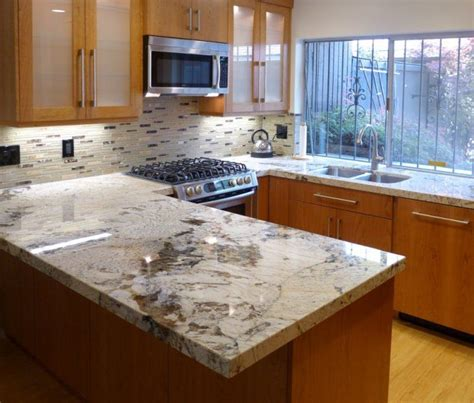Kitchen Tiling Ideas Backsplash 13 best images about alpine on pinterest white granite