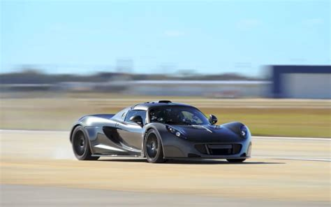 hennessey koenigsegg is the hennessy venom gt still the world s fastest car