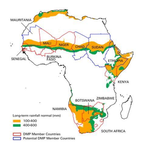africa map of deserts deserts map location africa africa namib desert