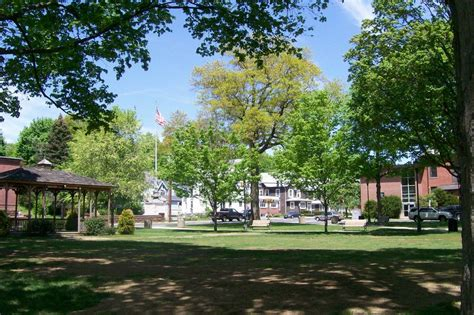 Naugatuck Ct Property Records Naugatuck Ct Best Places To Live In Naugatuck Connecticut Naugatuck Connecticut