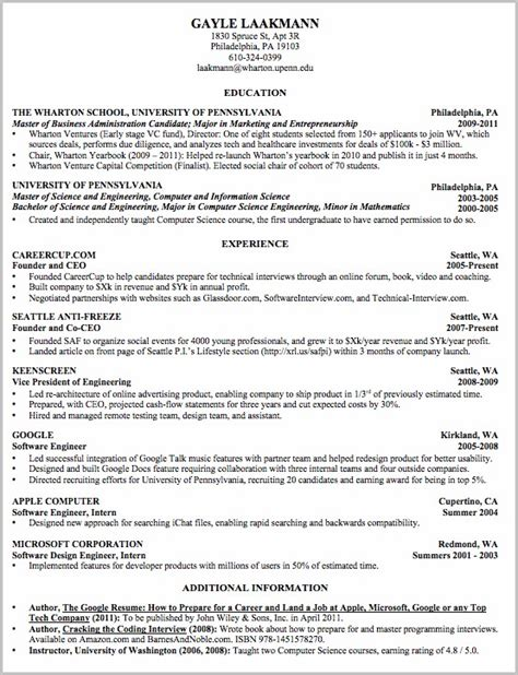 software engineer resume sles resume software engineer quora delighted software