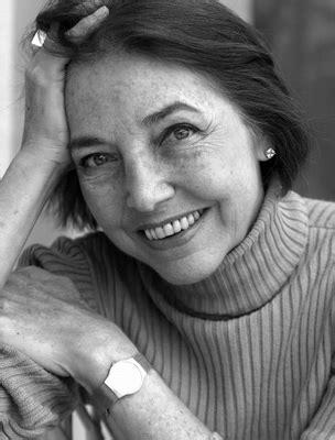 Biografia - Marina Colasanti