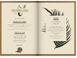 25 best ideas about restaurant menu design on menu design menu layout and