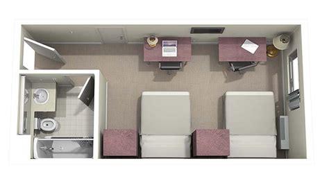 rideau centre floor plan the best 28 images of rideau centre floor plan the