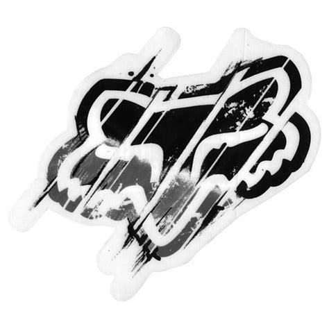 fox motocross logo fox logo motocross pixshark com images galleries