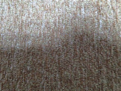 Chenille Upholstery Fabric Wholesale by Sofa Fabric Upholstery Fabric Curtain Fabric Manufacturer