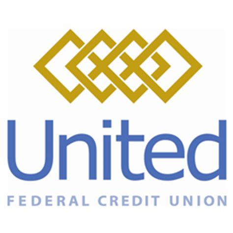 white house federal credit union shop the summit reno