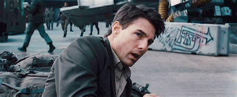 groundhog day tom cruise edge of tomorrow 2014 tom cruise emily blunt page