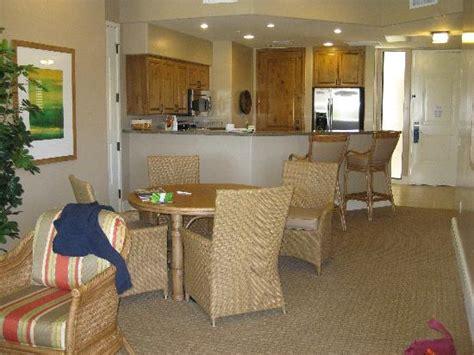arizona room grand our villa room picture of arizona grand resort spa tripadvisor