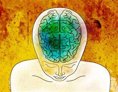The Benefits Of Meditation Mit News