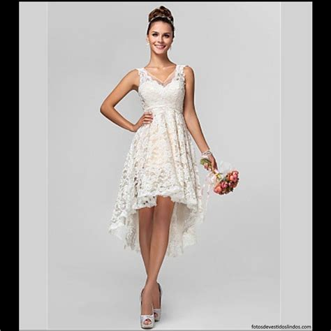 vestidos para bodas para jovencitas fotos de vestidos lindos - Vestidos Cortos Elegantes Para Bodas