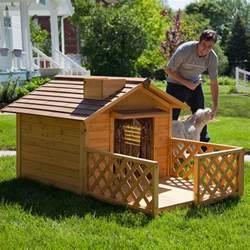 Diy House Plans Diy Dog House For Beginner Ideas