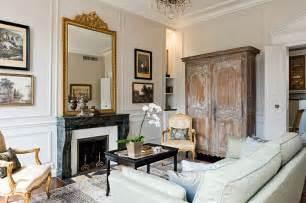 Parisian Style Home Decor paris style secrets to decorating like a parisian