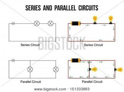 series resistors and kvl verification 28 images ent 171 kcl kvl ohm s lecture for engr24