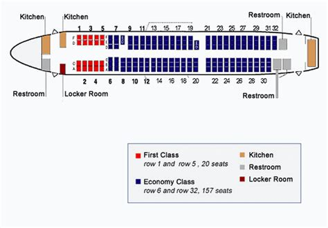 ba a321 seat map china eastern airlines airbus a321 aircraft seating chart